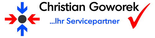 FFM MEDIA – Christian Goworek Logo